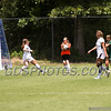 GDS_V_G_Soccer_Final_0406_1