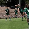 GDS_V_G_Soccer_Final_0108_2