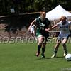GDS_V_G_Soccer_Final_0098_2
