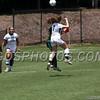 GDS_V_G_Soccer_Final_0553_1
