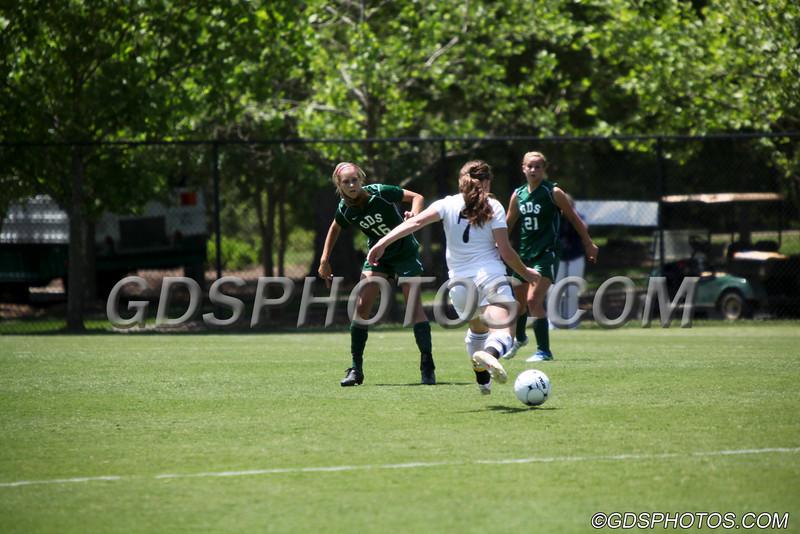 GDS_V_G_Soccer_Final_0277_1