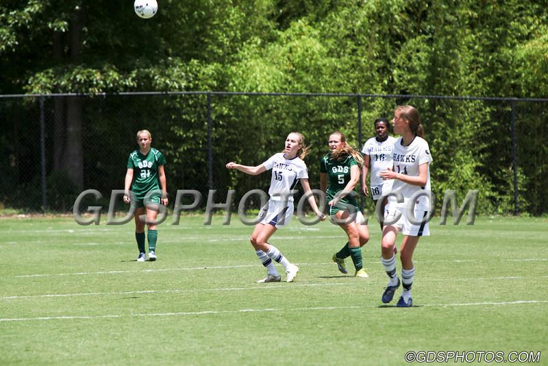 GDS_V_G_Soccer_Final_0466_1