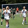 GDS_V_G_Soccer_Final_0592_1