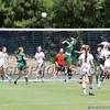 GDS_V_G_Soccer_Final_0517_1
