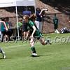 GDS_V_G_Soccer_Final_0597_1