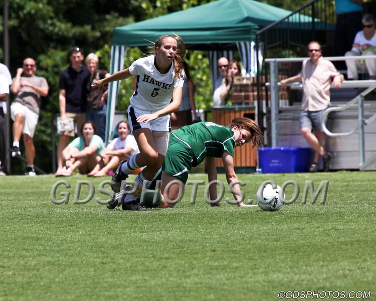 GDS_V_G_Soccer_Final_0636_1