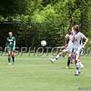 GDS_V_G_Soccer_Final_0465_1