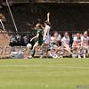 GDS_V_G_Soccer_Final_0384_1