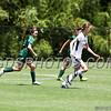 GDS_V_G_Soccer_Final_0492_1