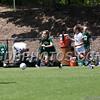 GDS_V_G_Soccer_Final_0168_1