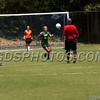 GDS_V_G_Soccer_Final_0438_1