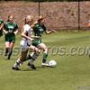 GDS_V_G_Soccer_Final_0426_1_1