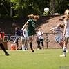 GDS_V_G_Soccer_Final_0296_1