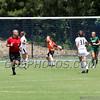 GDS_V_G_Soccer_Final_0632_1