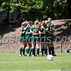 GDS_V_G_Soccer_Final_0039_2