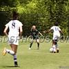 GDS_V_G_Soccer_Final_0374_1