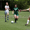 GDS_V_G_Soccer_Final_0575_1
