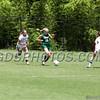 GDS_V_G_Soccer_Final_0527_1