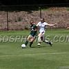 GDS_V_G_Soccer_Final_0639_1