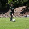 GDS_V_G_Soccer_Final_0144_2