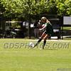 GDS_V_G_Soccer_Final_0325_1