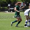 GDS_V_G_Soccer_Final_0190_1