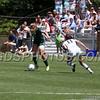 GDS_V_G_Soccer_Final_0532_1