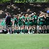 GDS_V_G_Soccer_Final_0020_2