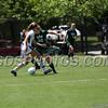 GDS_V_G_Soccer_Final_0262_1