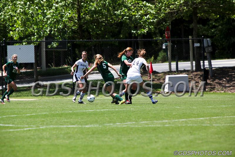 GDS_V_G_Soccer_Final_0112_2