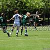 GDS_V_G_Soccer_Final_0125_2