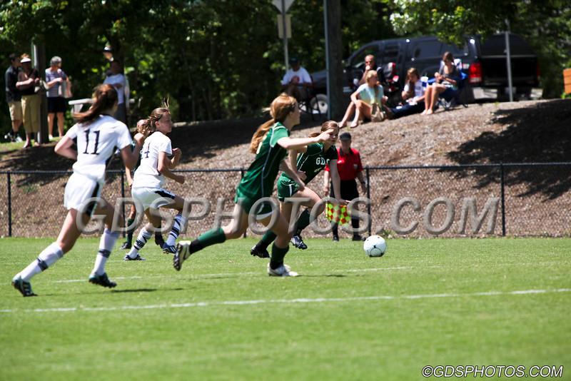 GDS_V_G_Soccer_Final_0085_2