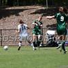 GDS_V_G_Soccer_Final_0169_1