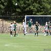 GDS_V_G_Soccer_Final_0522_1