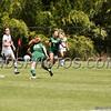 GDS_V_G_Soccer_Final_0417_1