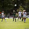 GDS_V_G_Soccer_Final_0355_1