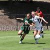 GDS_V_G_Soccer_Final_0504_1