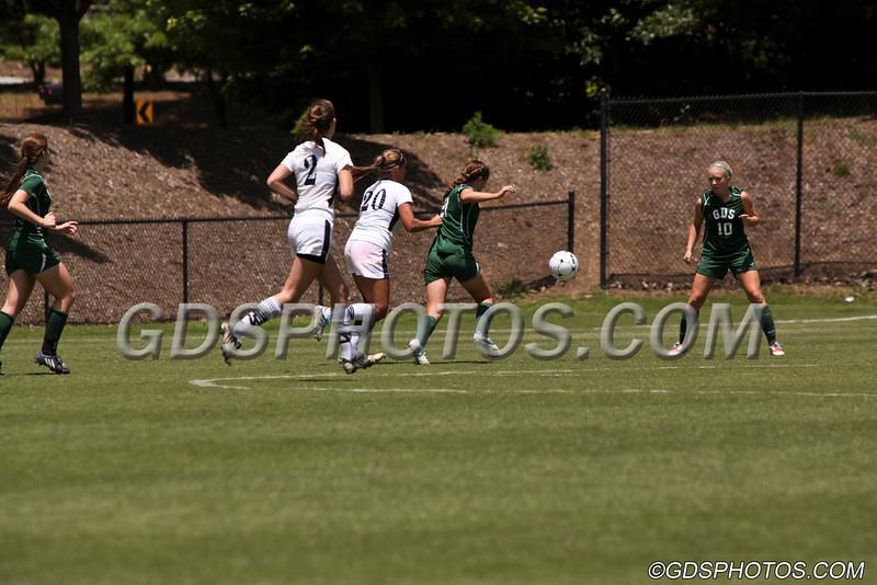 GDS_V_G_Soccer_Final_0363_1