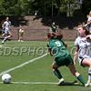 GDS_V_G_Soccer_Final_0158_1