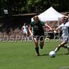 GDS_V_G_Soccer_Final_0097_2