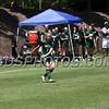 GDS_V_G_Soccer_Final_0541_1