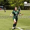 GDS_V_G_Soccer_Final_0444_1