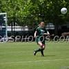 GDS_V_G_Soccer_Final_0265_1