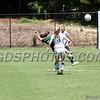 GDS_V_G_Soccer_Final_0488_1_1