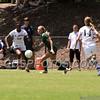 GDS_V_G_Soccer_Final_0337_1