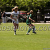 GDS_V_G_Soccer_Final_0304_1