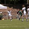 GDS_V_G_Soccer_Final_0369_1