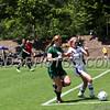 GDS_V_G_Soccer_Final_0105_2