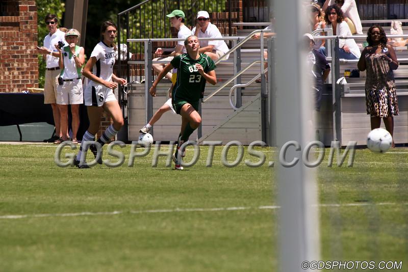 GDS_V_G_Soccer_Final_0437_1