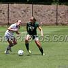 GDS_V_G_Soccer_Final_0585_1